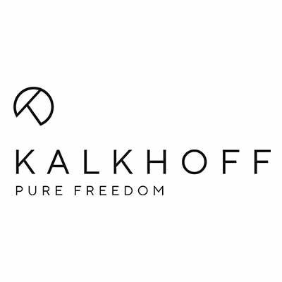 Logo-Kalkhoff
